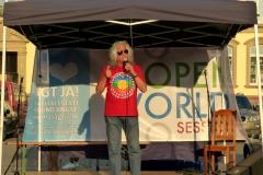 Fest-der-Solidarität-145