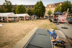 Fest-der-Solidarität-155
