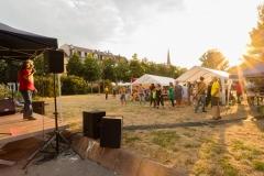 Fest-der-Solidarität-156