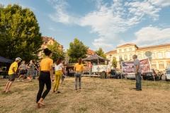 Fest-der-Solidarität-157