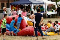 Fest-der-Solidarität-161