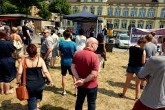Fest-der-Solidarität-18