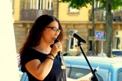 Fest-der-Solidarität-20