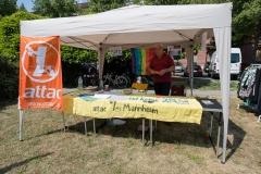 Fest-der-Solidarität-36