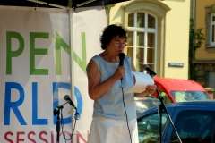 Fest-der-Solidarität-49