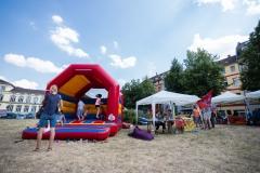 Fest-der-Solidarität-51