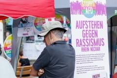 Fest-der-Solidarität-67