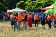 Fest-der-Solidarität-97