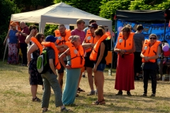 Fest-der-Solidarität-99