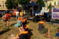 Fest-der-Solidarität-105
