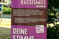 Fest-der-Solidarität-11