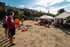 Fest-der-Solidarität-110