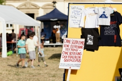 Fest-der-Solidarität-118