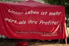 Fest-der-Solidarität-119