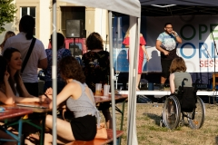 Fest-der-Solidarität-133