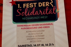 Fest-der-Solidarität-137