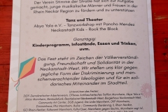 Fest-der-Solidarität-139