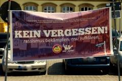 Fest-der-Solidarität-14