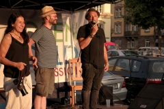 Fest-der-Solidarität-149