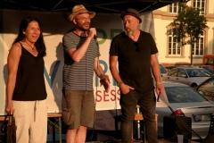 Fest-der-Solidarität-150