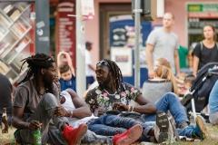 Fest-der-Solidarität-160