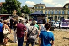 Fest-der-Solidarität-17