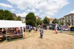 Fest-der-Solidarität-29