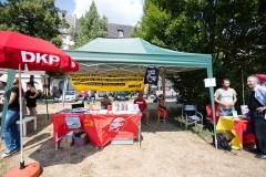 Fest-der-Solidarität-31