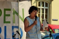 Fest-der-Solidarität-48