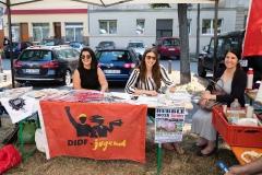 Fest-der-Solidarität-54