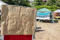 Fest-der-Solidarität-58