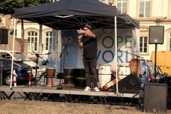 Fest-der-Solidarität-89