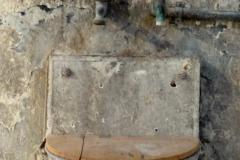 P1470542 (Copy)