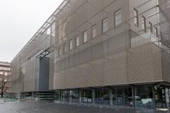 Kunsthalle_04