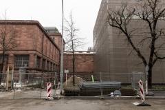 Kunsthalle_06