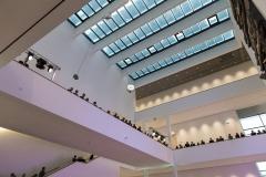 Kunsthalle_30