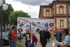 Neustadt-22-06.18-01