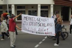 Neustadt-22-06.18-14