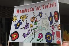 Neustadt-22-06.18-17