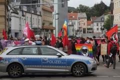 Neustadt-22-06.18-25