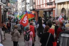 Neustadt-22-06.18-38