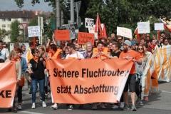Seebruecke_Mannheim_22.9.18_32