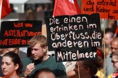 Seebruecke_Mannheim_22.9.18_44