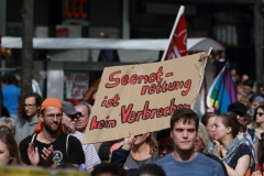 Seebruecke_Mannheim_22.9.18_45