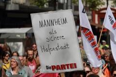 Seebruecke_Mannheim_22.9.18_46