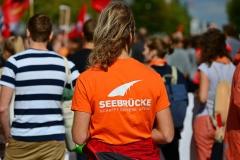 Seebruecke_Mannheim_22.9.18_56