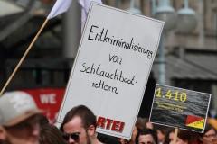 Seebruecke_Mannheim_22.9.18_57
