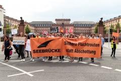 Seebruecke-Mannheim-21-7-2018-05