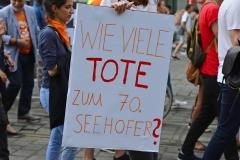 Seebruecke-Mannheim-21-7-2018-09
