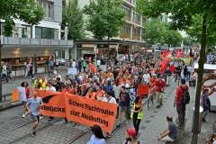 Seebruecke-Mannheim-21-7-2018-13